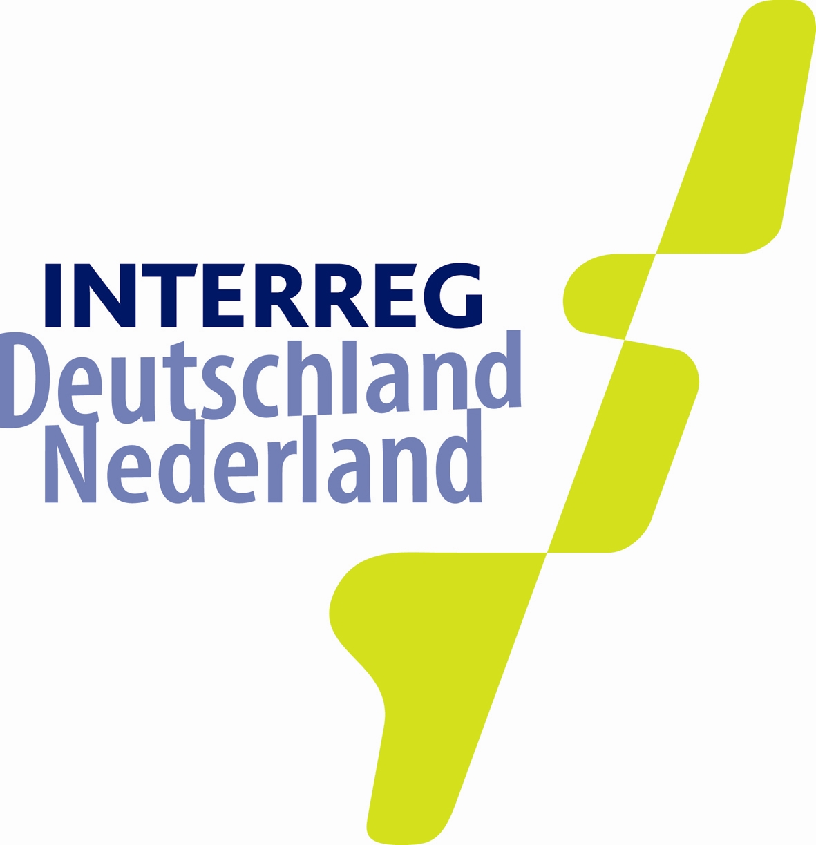 Interreg logo CMYK Uv10 01